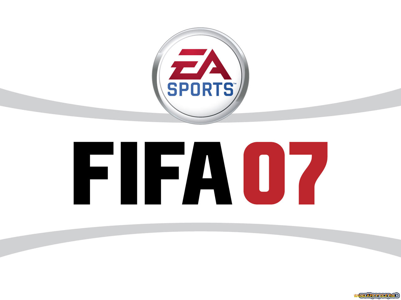 Патч летние трансферы fifa 11 . Name FIFA Manager 11 Release date